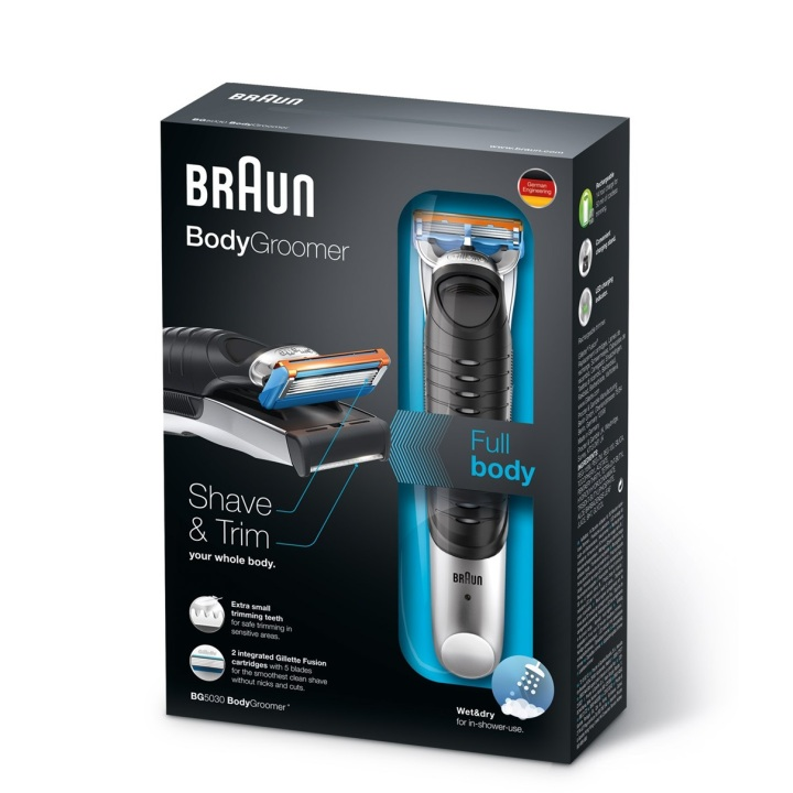 7-braun-body-groomer-bg5030-packaging
