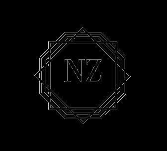 NZ my image
