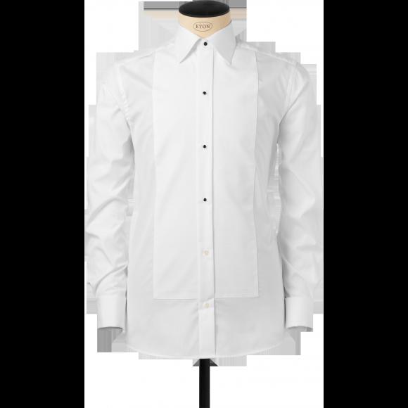 قميص السموكن
