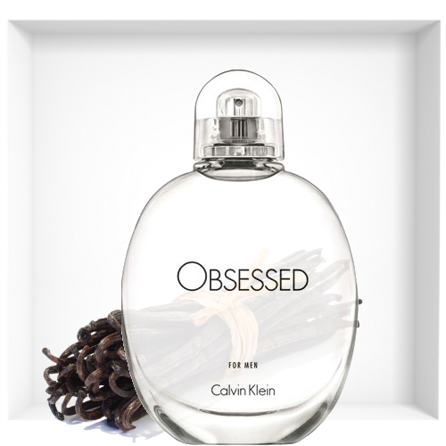 Obsessed-for-Men-Calvin-Klein-for-men