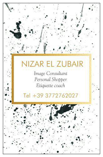 NIZAR EL ZUBAIR