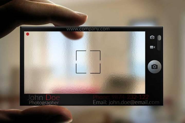 transparent_photographer_business_card_by_borcemarkoski-d82lvxn