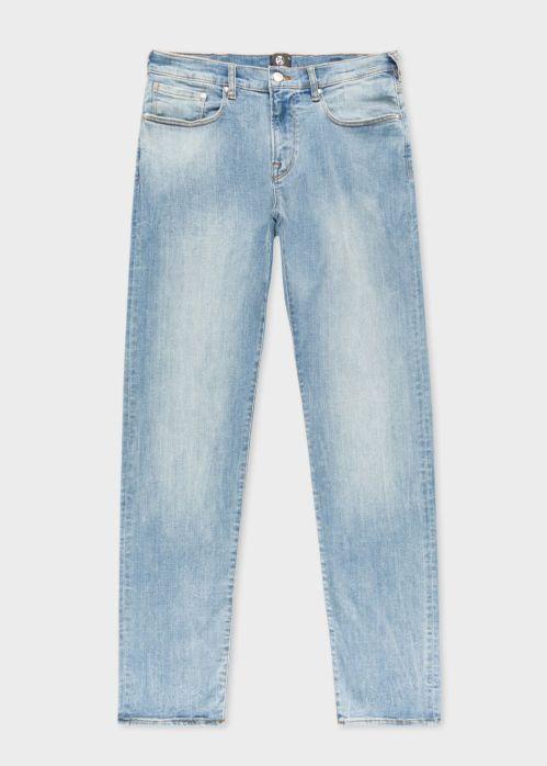 بنطلون جينز من Paul Smith 135£