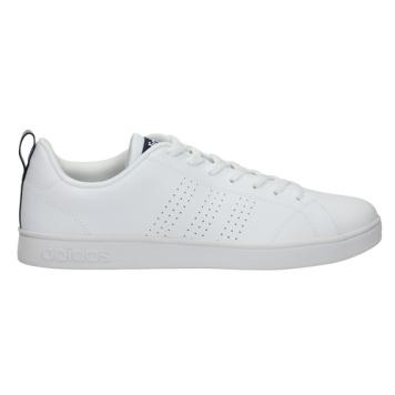 حذاء مسطح من Adidas