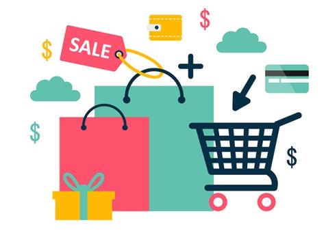 e-commerce22-1.jpg