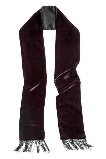 H&M Velvet 12,99EUR