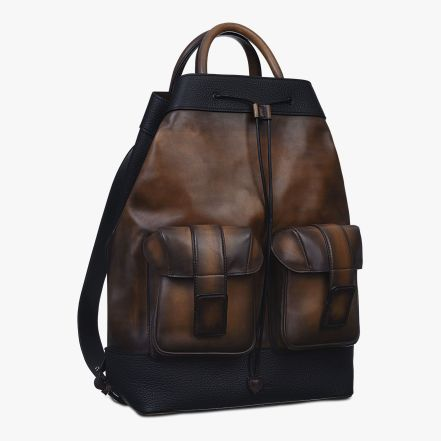 horizon-leather-backpack-tobacco-bis-berluti 2,890 EUR
