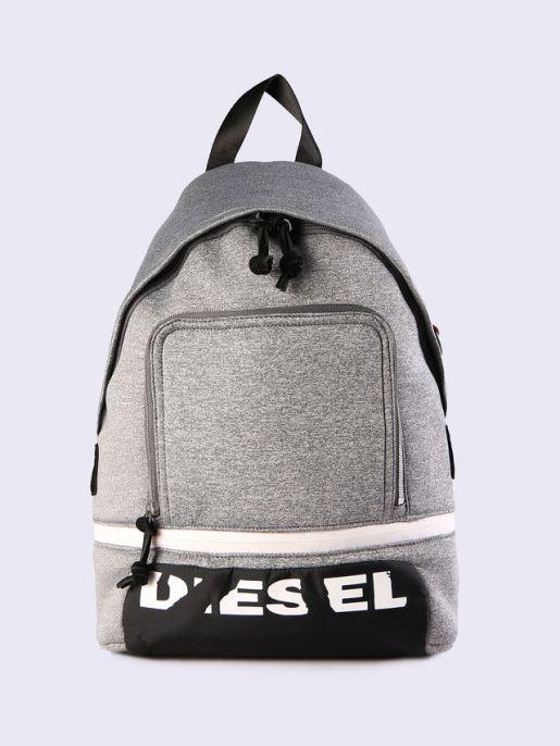Jersey niloun diesel 130eur