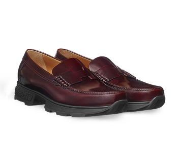 حذاء Loafers من Hermes