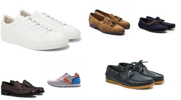 أحذية لوقت الفراغ.jpg