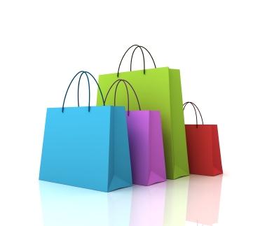 التسوق الذكي -أناقة الرجل NZ MY IMAGE