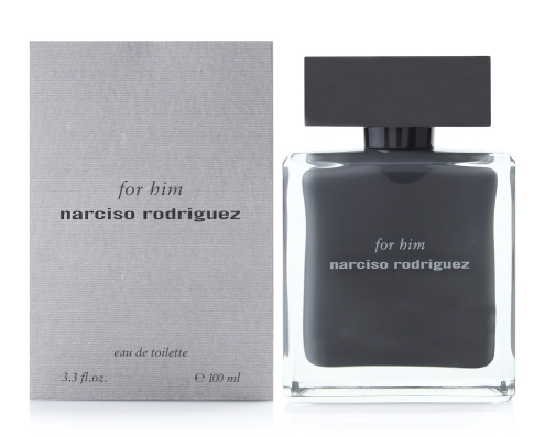 narciso-rodriguez-narciso-rodriguez-for-him-perfume_1