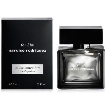 narciso_rodriguez_for_him_musk