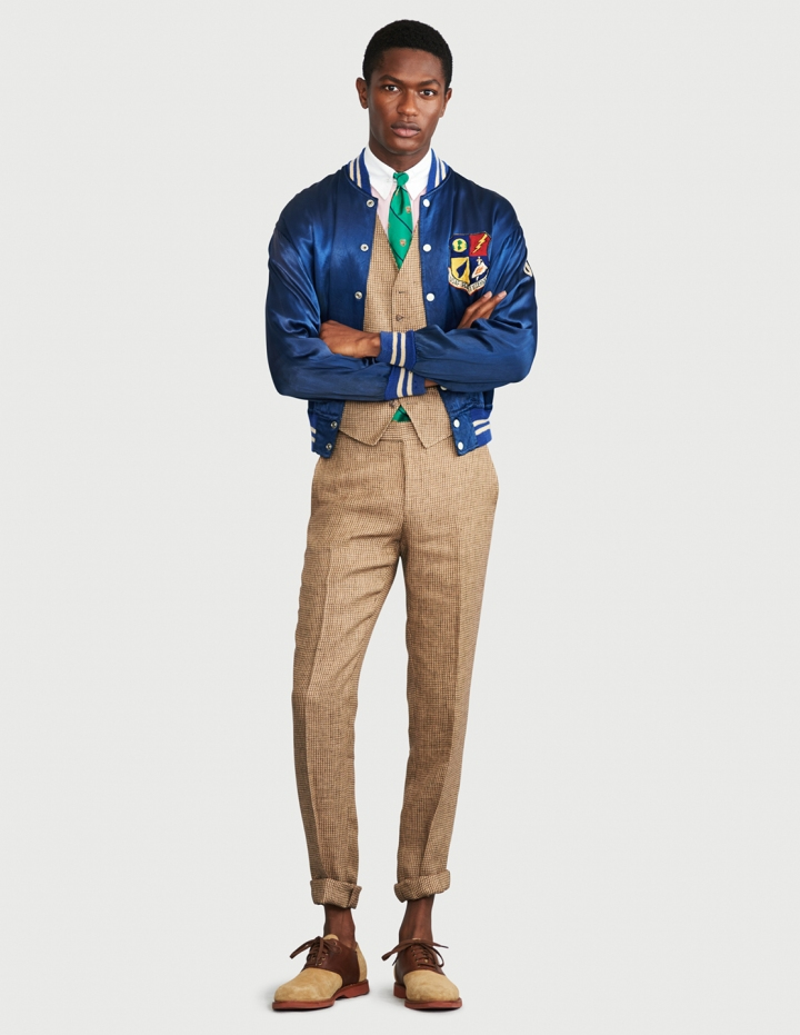 polo-ralph-lauren-mens-spring-2018-13