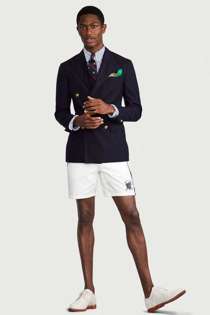 polo-ralph-lauren-mens-spring-2018-26