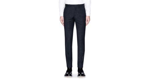 theory-blue-jake-w-cross-hatch-stitching-pants-product-1-137584554-normal