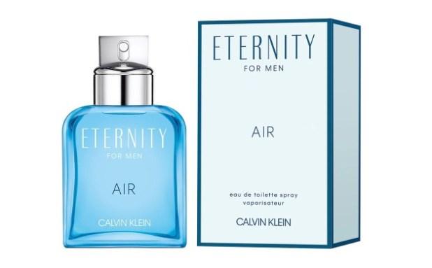 Eternity-Air-Men-Calvin-Klein