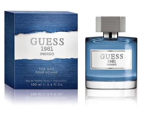 guess-1981-indigo-for-men-e1519863059140