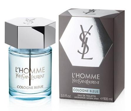 Yves_Saint_Laurent_L_HOMME_COLOGNE_BLEUE_M_001