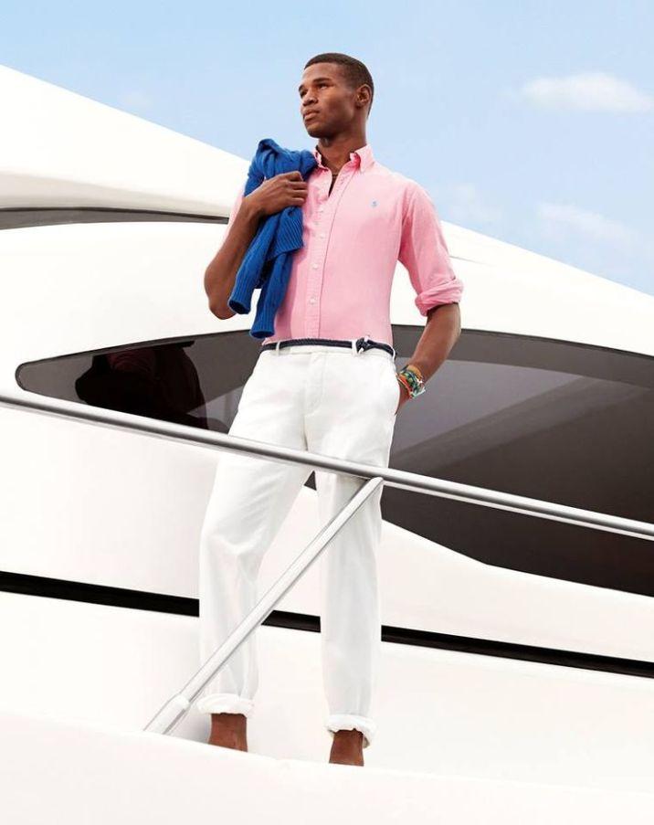 0f85fb78b309335c2397113af3b22292--cruise-attire-mens-cruise-outfits