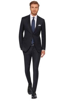 بدلة عمل رسمية Business Look suit- nz my image