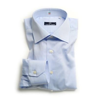 nz my image- قميص بدل أعمال رسمية