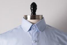 Club_Collar