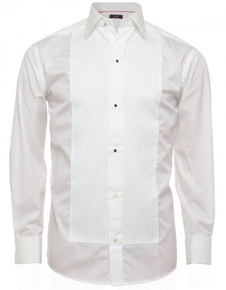 قميص خاص ببدلة السموكن