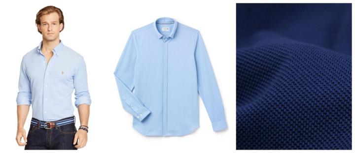 nz my image Cotton-Pique قميص.jpg