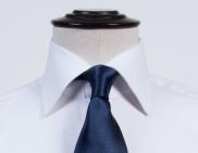 tie_thumb