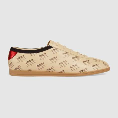 519535_0G280_9270_001_100_0000_Light-Sneaker-Falacer-con-motivo-Gucci-Stamp