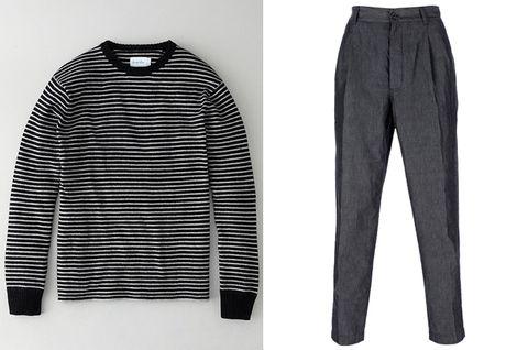 54ceea60d1ca4_-_esq-cary-grant-thief-look1-pants-sweater-xl