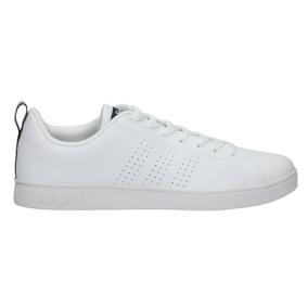 Adidas 59,99eu