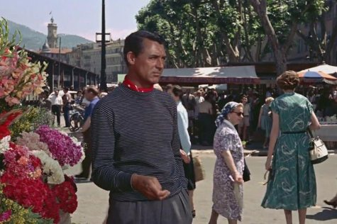 cary-grant-style-icon-catch-a-thief-striped-shirt-red-ascot