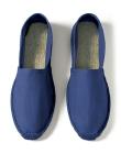 Espadrillas Shoes