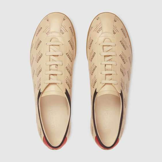 _Light-Sneaker-Falacer-con-motivo-Gucci-Stamp