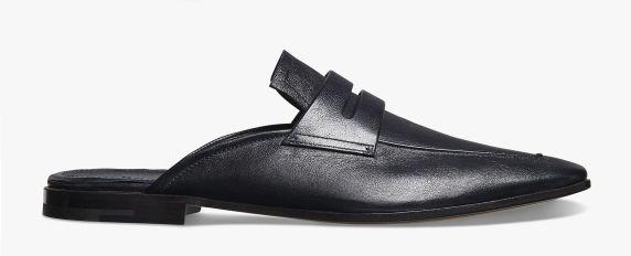 lorenzo-rimini-kangaroo-leather-mule-black-berluti_01
