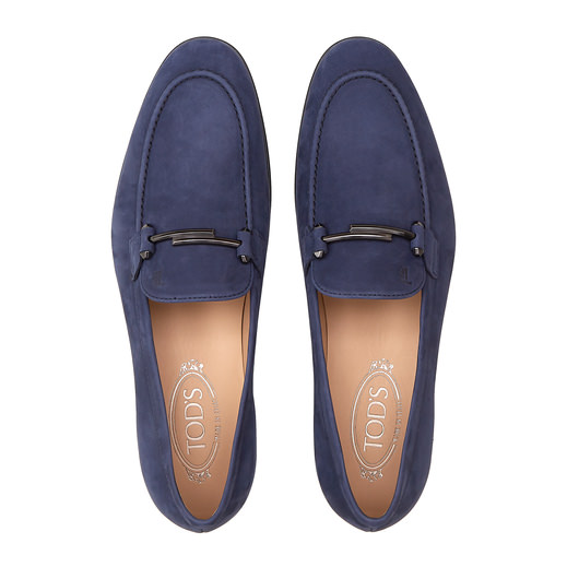 TODS 480 EUR