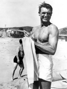 4738e5729578ee20569d30b07ee70892--cary-grant-classic-hollywood