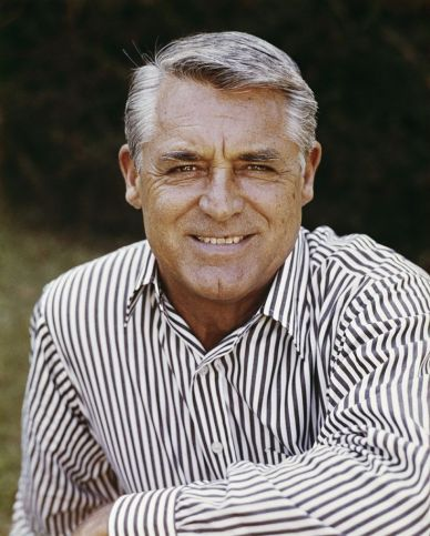 64d5b830324c1c6cdede6316e5d99775--cary-grant-old-hollywood