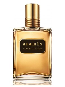 Aramis Modern Leather Aramis