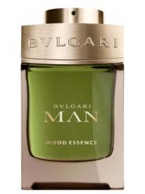 Bvlgari Man Wood Essence Bvlgari