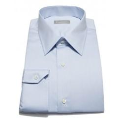 camicia-azzurra-in-tessuto-wrinke-free-no-stiro-colletto-camicia-italiano-polso-smussato-con-pence