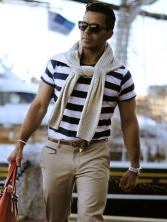 Guide-mens-smart-casual-dress-code7