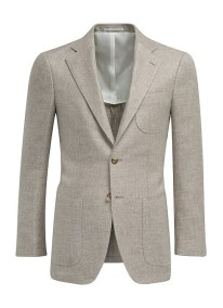 Jackets_Light_Brown_Plain_Hudson_C955_Suitsupply_Online_Store_5