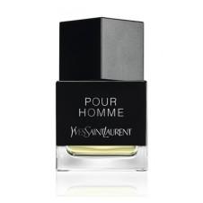 POUR HOMME Yves Saint Laurent
