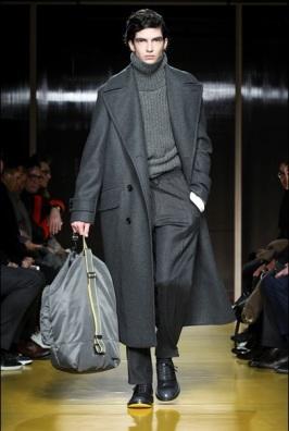 ami-alexandre-mattiussi-patch-pockets-coat_ 880 EUR