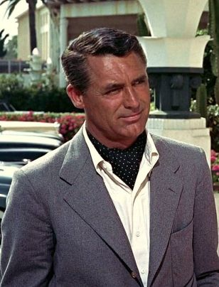 cary-grant-