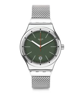 swatch 215 $