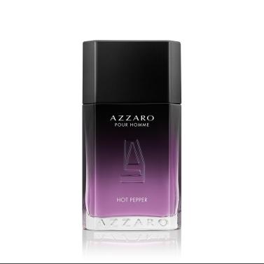 AZZARO-Hot-Pepper.jpeg